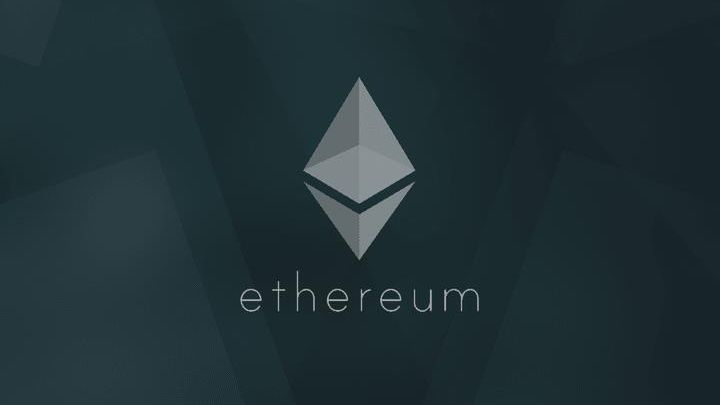 Ethereum's October Upgrade Is Dividing The Ecosystem