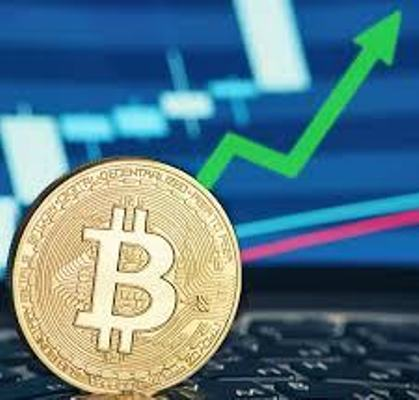 Analysts: Bitcoin (BTC) To Hit $144,000 In 10 Years, Ethereum To Lose Steam
