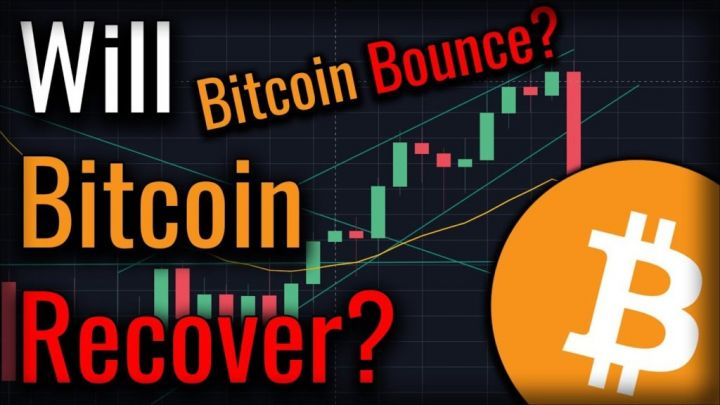 Bitcoin Attempts Recovery – Bitcoin Shorts Near New ATH!