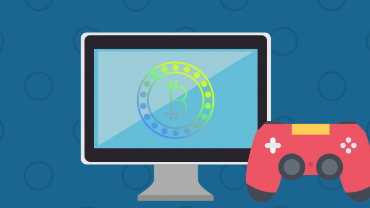 Buying PC Games With Bitcoin: Site Reviews