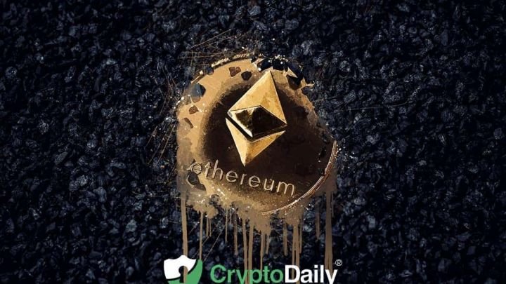 Are Swiss Banks Soon Going To Be Allowed To Trade Ethereum, In Israel?