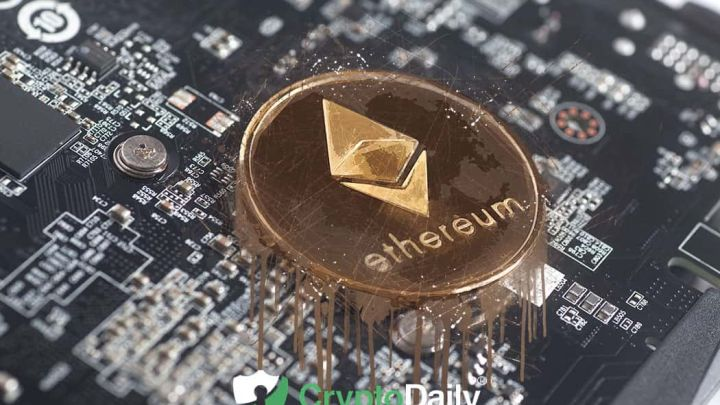 Ethereum's Price To 'Rally Strongly': Tom Lee