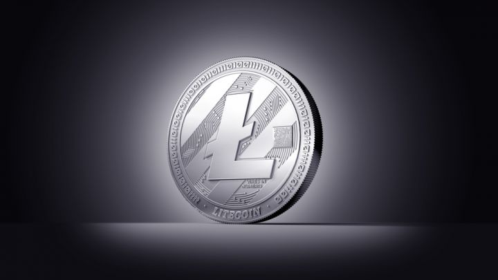 Litecoin Price Surge Continues as Institutional Exposure Ramps Up