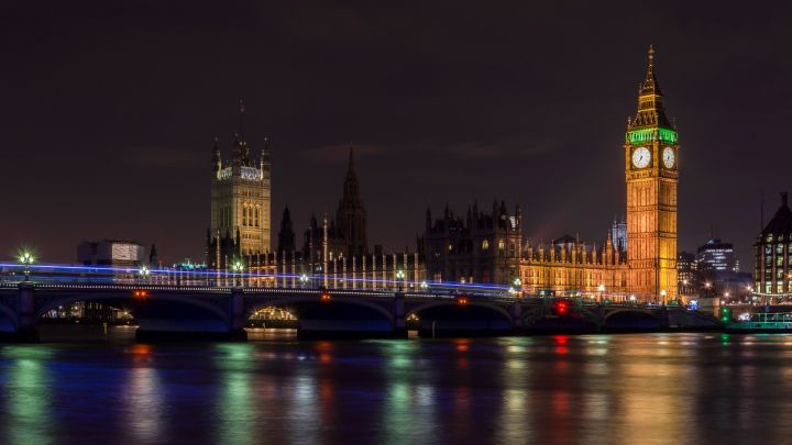 UK's Treasury Committee: Cryptocurrencies Are Crypto-Assets
