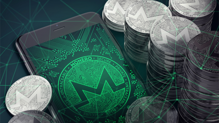 Global Currency Wallet And Exchange Abra Adds Monero To Its Platform