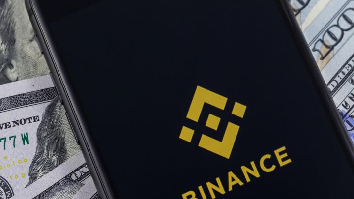 The Daily: Binance Tests Fiat Exchange, Russians Mull Crypto Platforms