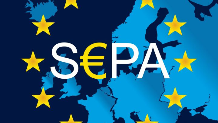 Abra Launches Services for SEPA Bank Account Holders