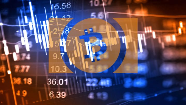 Bitcoin Cash Price Analysis: BCH/USD Consolidating Above $600