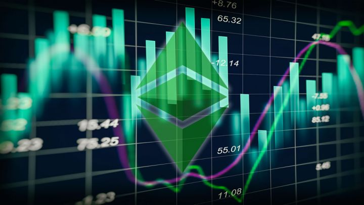 Ethereum Classic Price Analysis: ETC/USD in Downtrend Below $11.20
