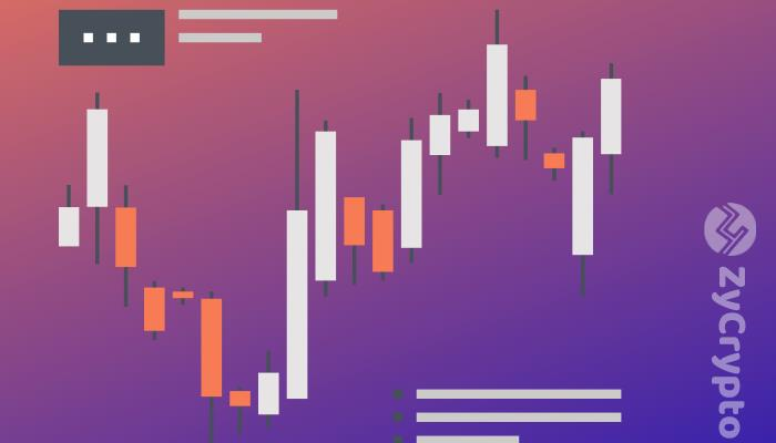 Bitcoin Price Analysis: The Bears Are Struggling to Take BTC Below $6k, But That Might Not Happen