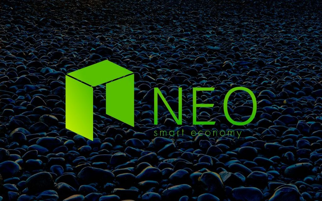 NEO News Roundup October 23; Trinity Roadmap, nOS Partnership and More