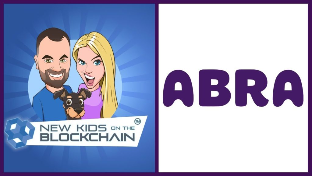 Blockchain Projects – Abra. Cryptocurrency News