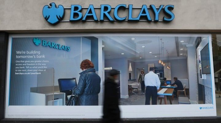 Barclays Strengthens London FX Sales Team with Two New Hires