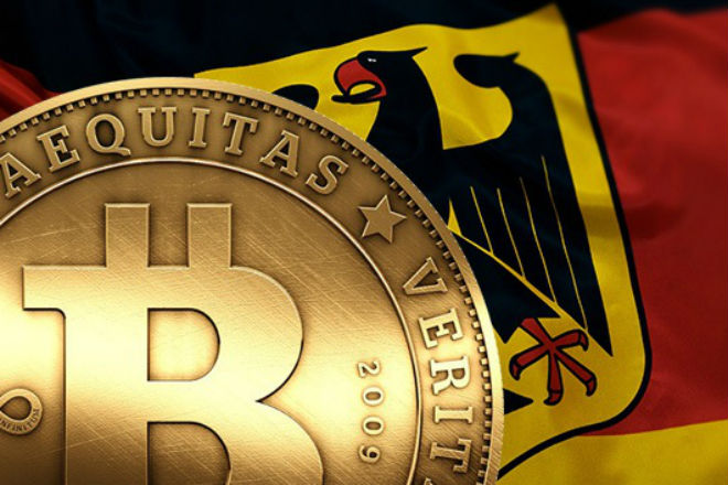 Cryptocurrencies Are Good Investment, Germans Say In Survey