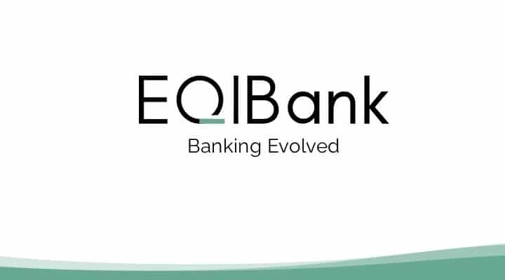 EQIBank – The First Licensed Bank for Crypto & National Currencies