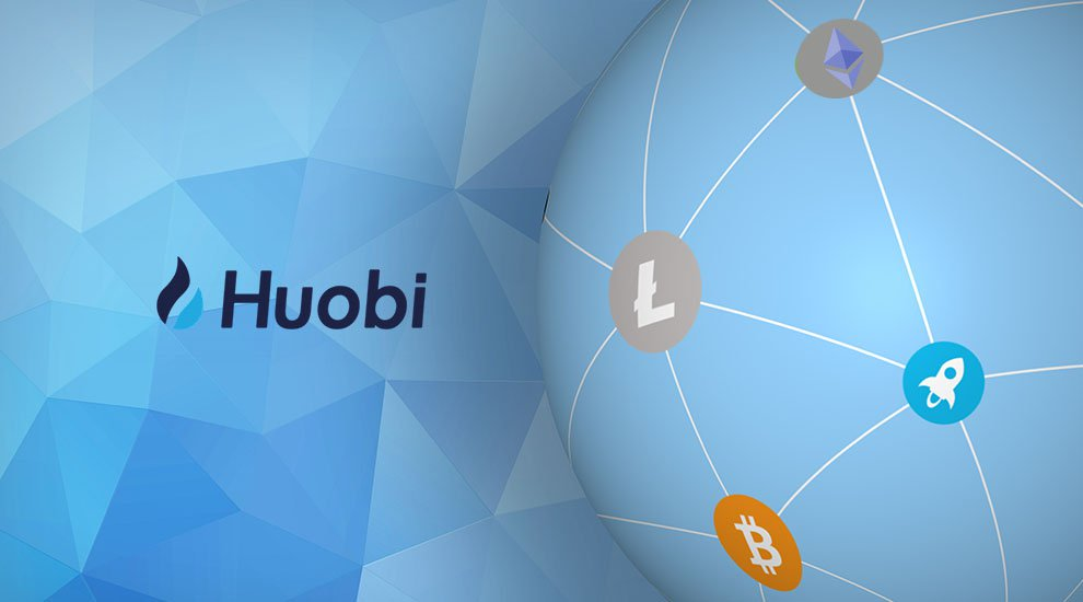 Huobi Global Joins Okex & Bitfinex In Listing More Stablecoins