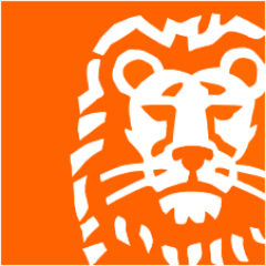 ING Bank Launches New Solution For Blockchain Privacy