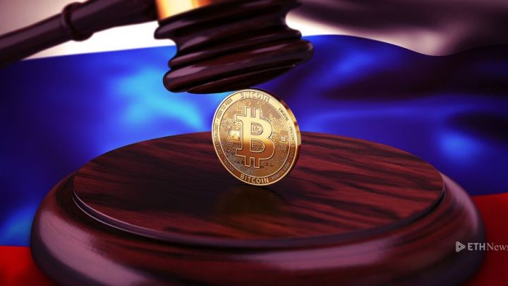 US Indictment Alleges Russian Hackers Paid With Crypto