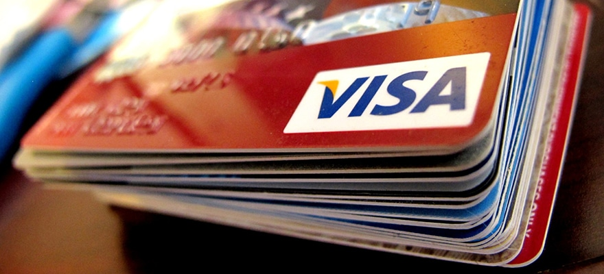 Exclusive: VISA's Unregulated Brokers Crackdown to Cause Pain Offshore
