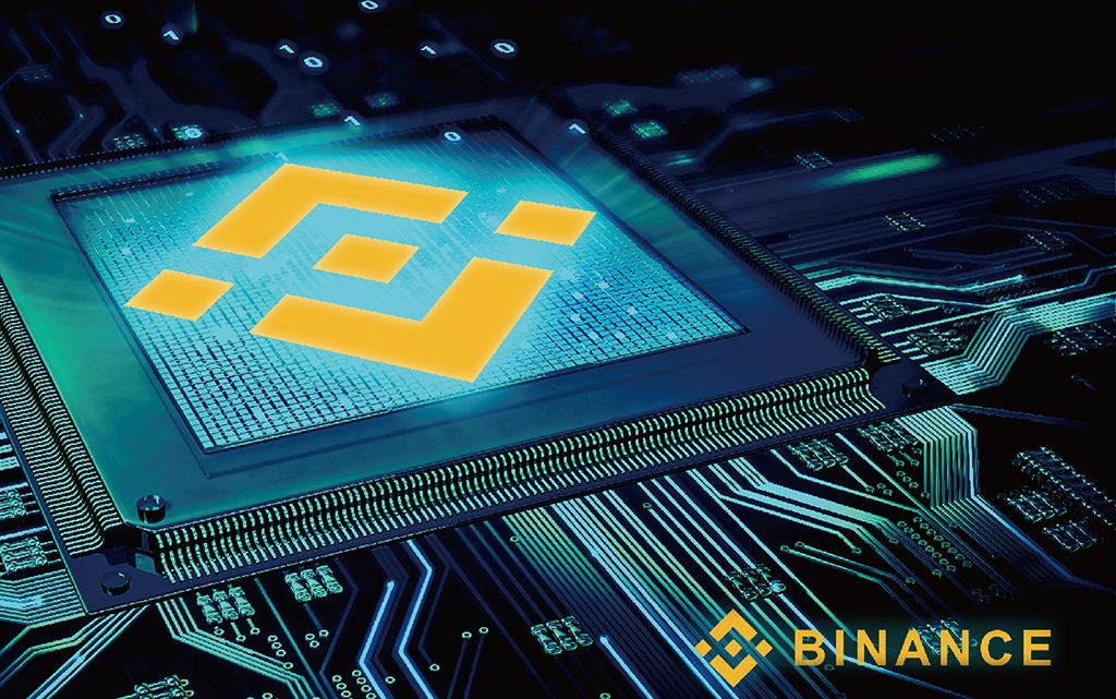 Binance Actively Looking to Expand its Offering Listing More Stablecoins