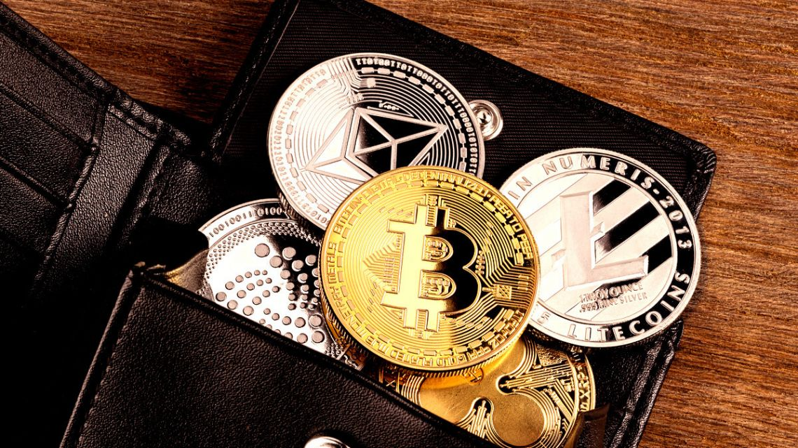 Crypto Lender Genesis Reports Robust Institutional Borrowing Activity