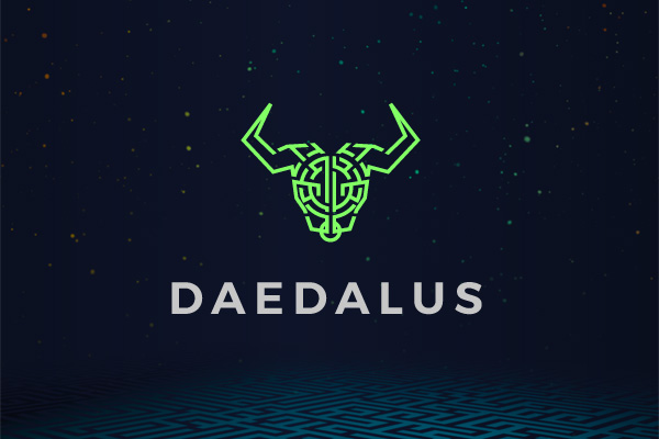 Daedalus Wallet Review: Is It Safe or Not?