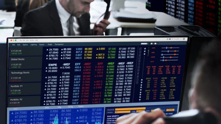This Firm Wants Legacy Financial Players Trading Cryptocurrencies