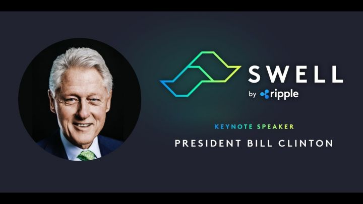 Ripple's Swell Event Starts Today – It Could Bring A New Era For XRP In The Crypto Markets