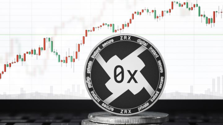 0x Price Surpasses $0.75 as Coinbase Pro Listing is Imminent