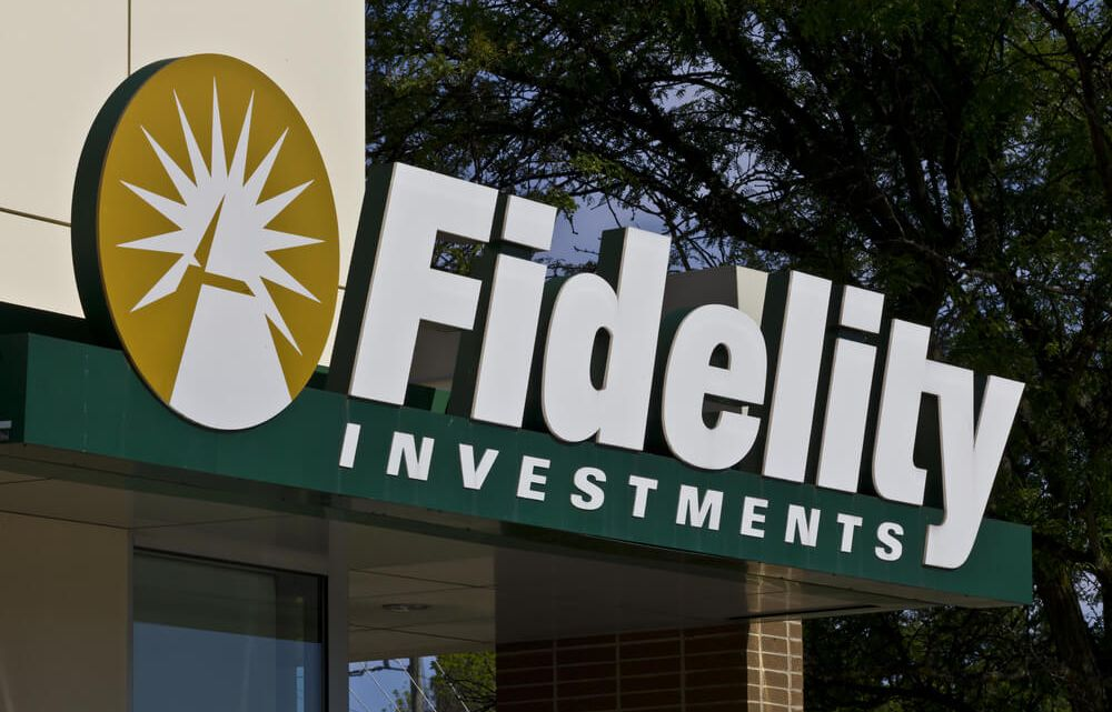 Fidelity May Face an Uphill Battle to Attract Institutional Crypto Investors