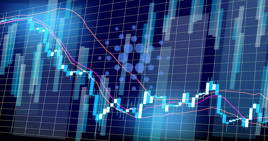 EOS Price Analysis: Altcoin Bulls are Loading Up as Prices Stabilize