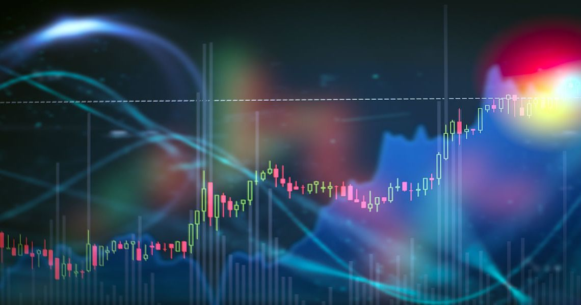 Litecoin Price Analysis: ADA Recover from 7 cents as TRX Bulls Aim At 4 cents