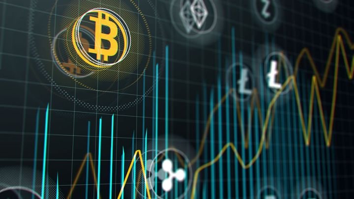 Bitcoin Price Analysis: Time to Grab some Bitcoin at any Price, First Targets $8,500