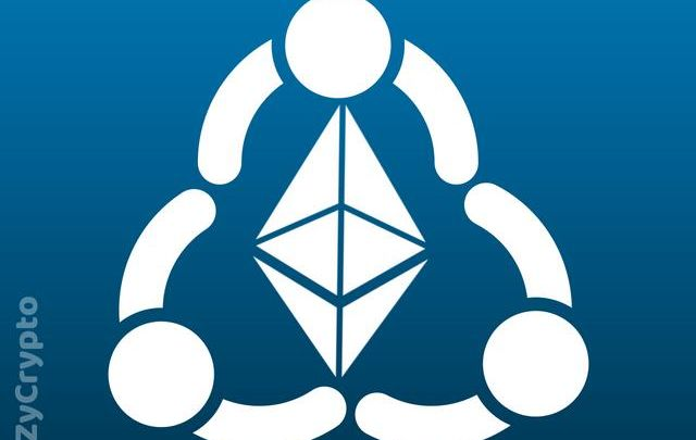 Quick Notes Basic of the Ethereum Platform and the Cryptocurrency Ether