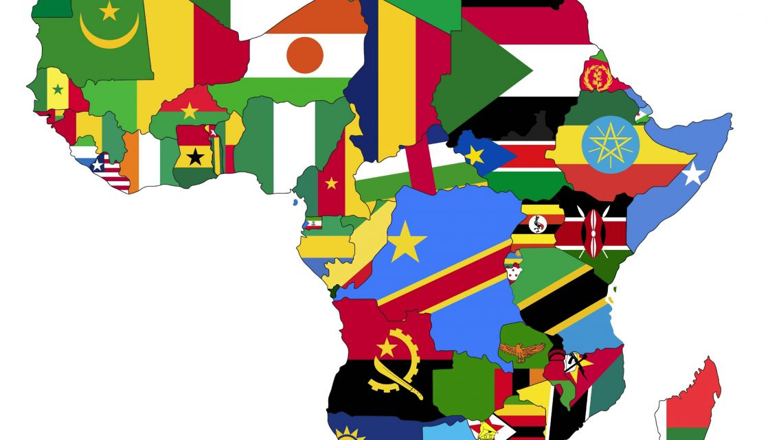 Pan-African Organisation Launches Framework to Maximize Trade Using Cryptocurrency
