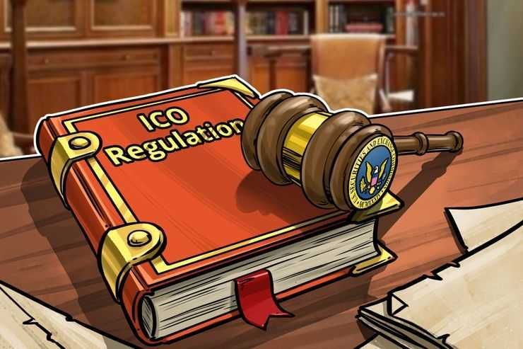 Thai SEC set to Approve and Launch First Cryptocurrency Initial Coin Offering (ICO) Portal
