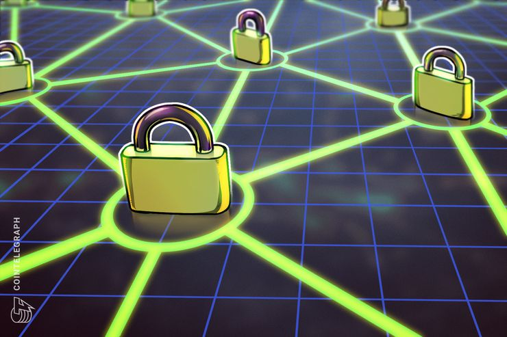 Amazon Wins Patents for Cryptography and Distributed Data Storage Solutions