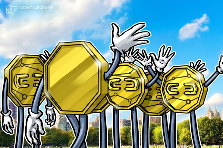 Top Crypto Exchange Binance Adds Circle's USD Coin in Latest Stablecoin Support Move