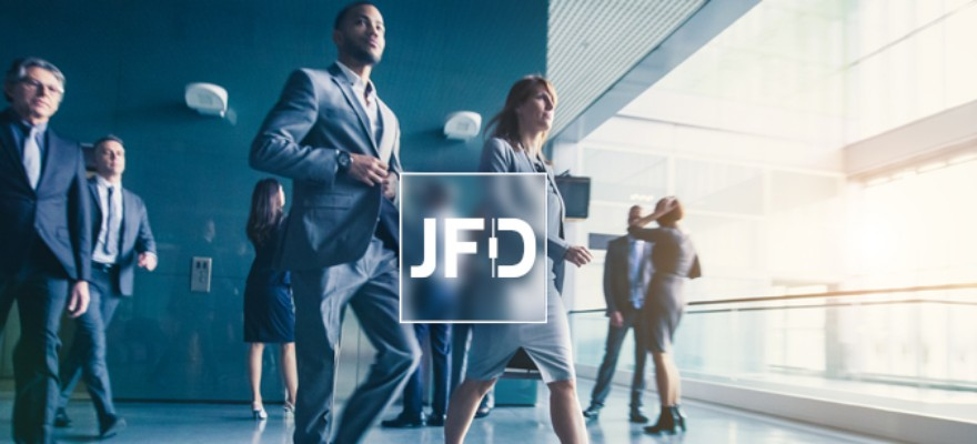 JFD Brokers Completes Acquisition of ACON Bank
