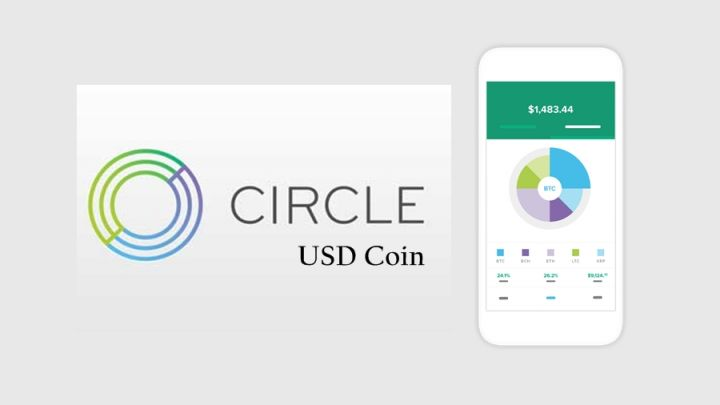 Circle Stablecoin USDC Live on 50+ Cryptocurrency Exchanges