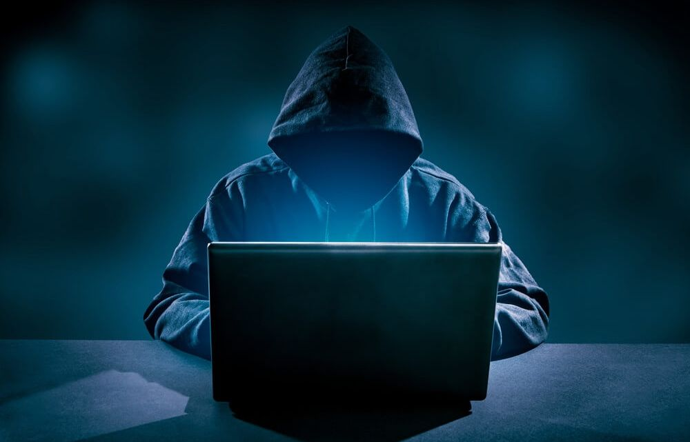 Friends Alleged to Have Ransacked Victim's Home for Crypto Login Information
