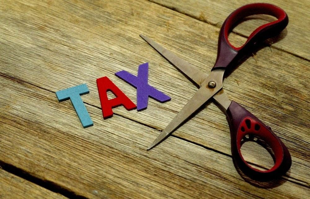 Cryptocurrency Taxation: How To Pay Less Tax On Your Crypto Investments?