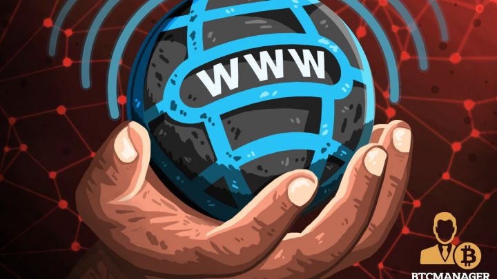 New Report Reveals Worrying Trend of Continued Decline in Internet Freedom   BTCMANAGER