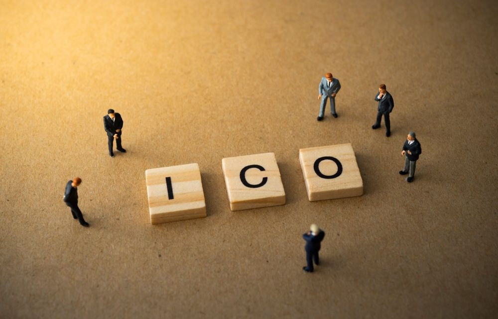 Survey: 19% of Respondents Are Very Confident of ICO Market
