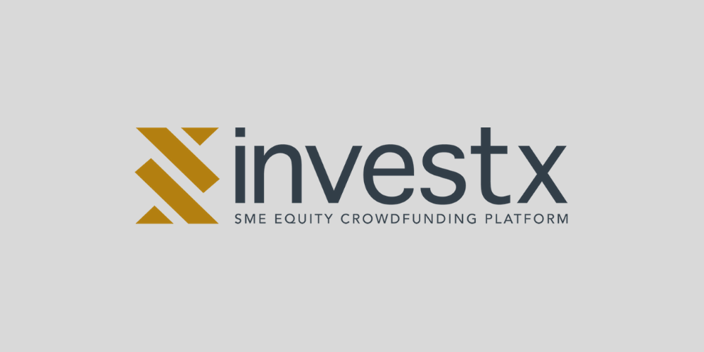Blockchain-Based Crowdfunding Platform Investx Opens Its Ethical ICO Pre-Sale