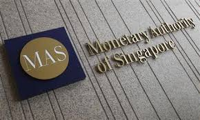 Cryptocurrency Included In Monetary Authority Of Singapore's New Payment Service Regulations