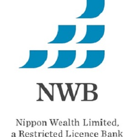 Nippon Wealth To Explore Blockchain Via ConsenSys Partnership