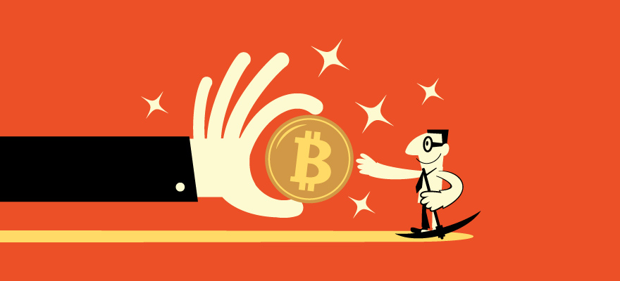 The Undercurrent Over the Counter: What Covertly Drives Bitcoin Markets