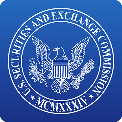 SEC Issues Enforcement Division Report, Touts Its ICO And Crypto Work