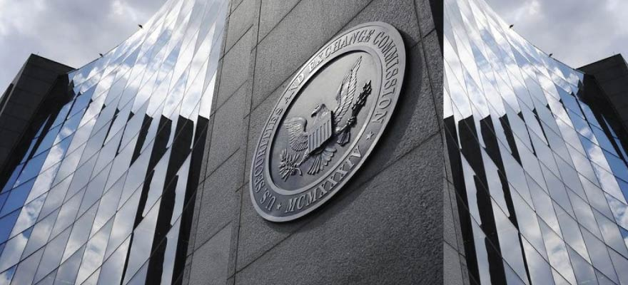 Jay Clayton: ICOs Are Subject to SEC Regulation